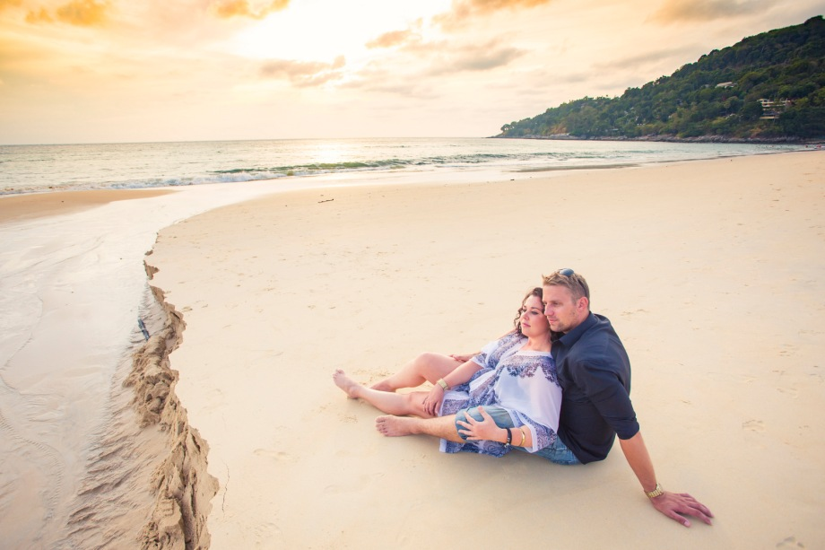 Honeymoon Couple photoshoot at phuket-059