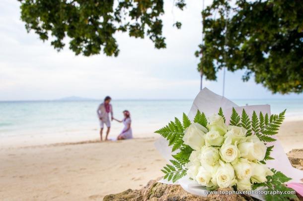 wedding photography phiphi , krabi ,thailand-006