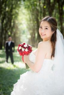 phuket pre wedding photo session