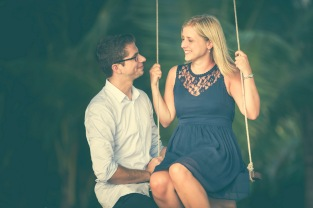 couple photo session at Khao lak phnannga thailand