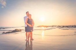 couple photo session at Khao lak phnannga thailand-028